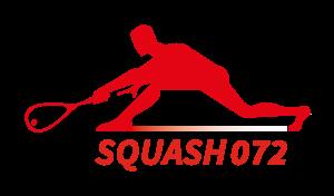 Squash072